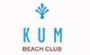 Kum Beach Club